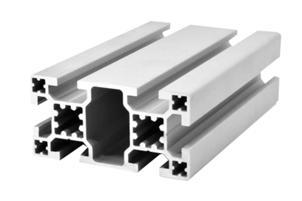 通用型材系列
